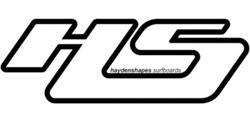 brand-slider-hayden-shapes.jpg