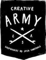 creative-army-logo.jpg
