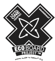 ecoboard-nsp-construction-surfboards.png
