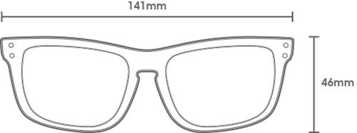 goblin-carve-buy-sunglasses-online.jpg