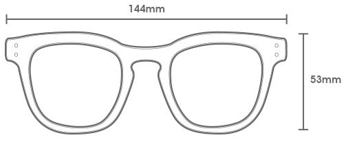 homeland-carve-sunglasses-dimensions-buy-online-australia.jpg