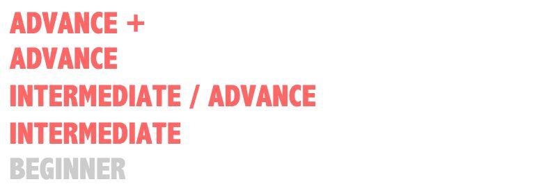 intermediate-advance-label-recommended-skill-level-surf-shops-australia.jpg