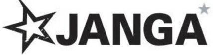 janga-cropped-logo.jpg