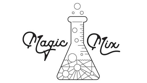 magic-mix-logo.jpg
