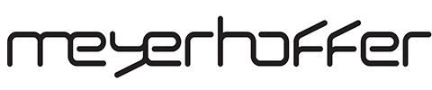 meyerhoffer-logo.jpg