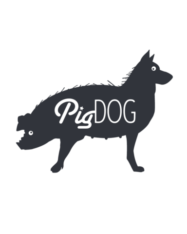 pig-dog-large.png
