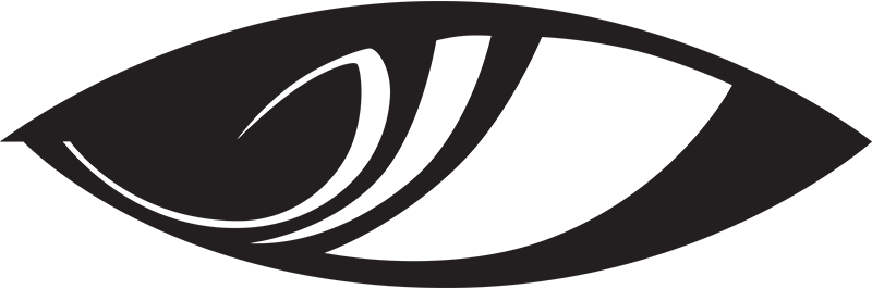 sharpeye-logo.png