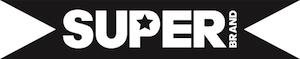 superbrand-surfboards-logo.png