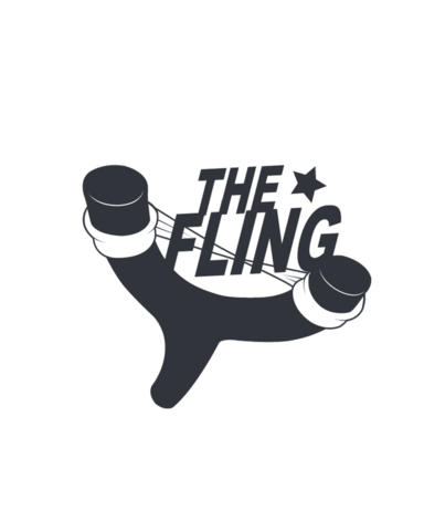 theflingcavewire-large.png