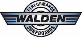 walden-surfboards-logo.jpg