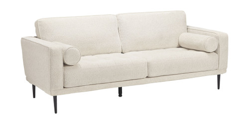 Caladeron Sandstone Sofa