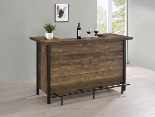 Bar Unit (182104)
