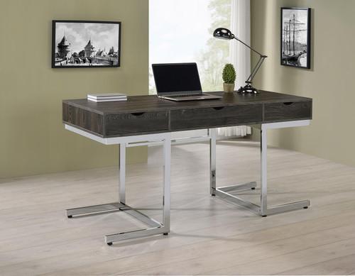 Writing Desk (881571)