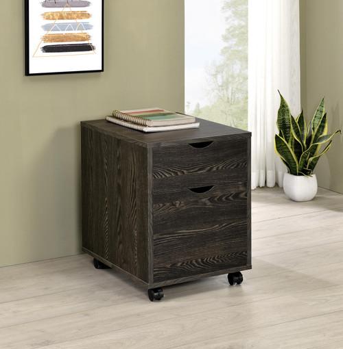 File Cabinet (881572)