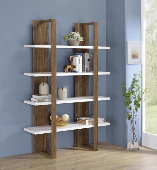 Bookcase (882035)
