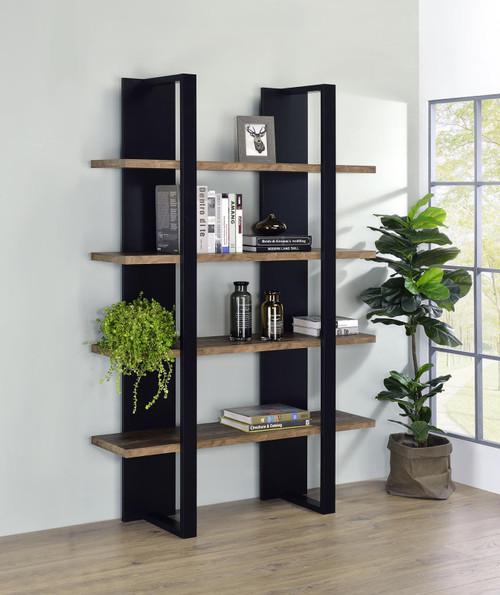 Bookcase (882036)