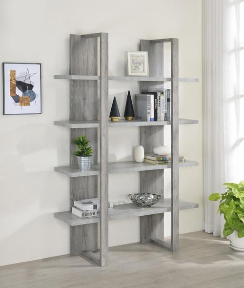 Bookcase (882037)