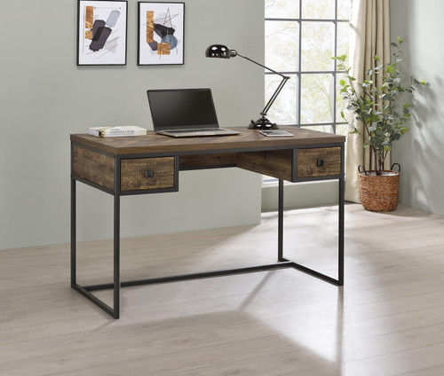 Writing Desk (882091)