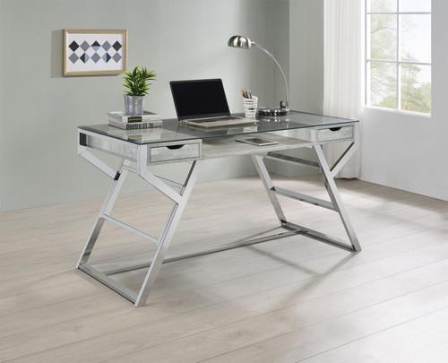 Writing Desk (882116)