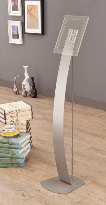 Floor Display Stand (920000)