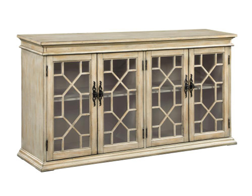 Accent Cabinet (950858)