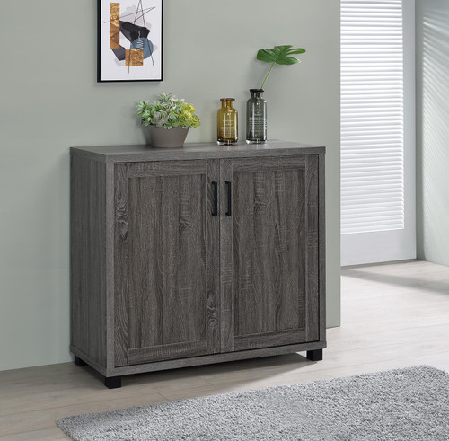 Accent Cabinet (951046)