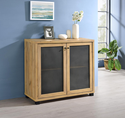 Accent Cabinet (951056)