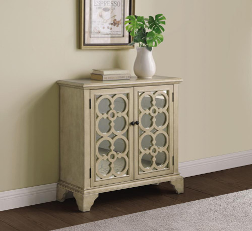Accent Cabinet (953364)