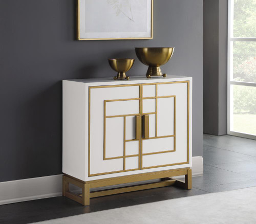 Accent Cabinet (953454)