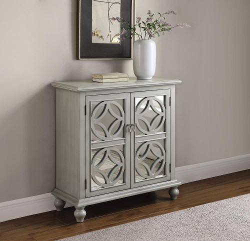 Accent Cabinet (953470)