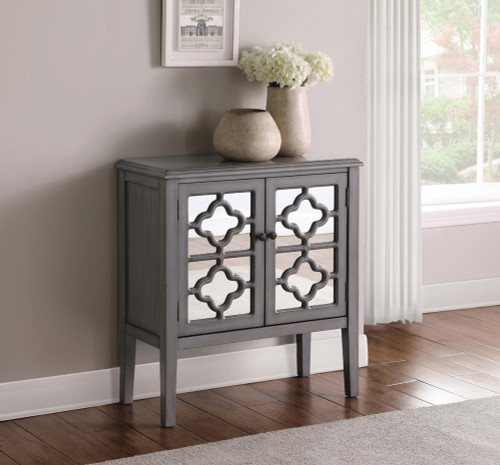 Accent Cabinet (953494)