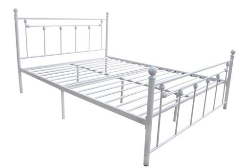 Full Bed (422736F)