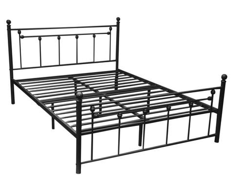 Full Bed (422740F)