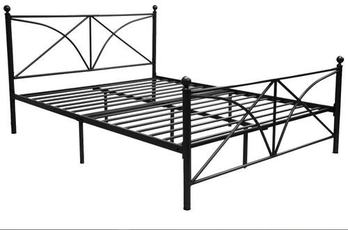 Full Bed (422755F)