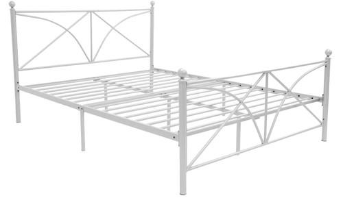 Full Bed (422759F)