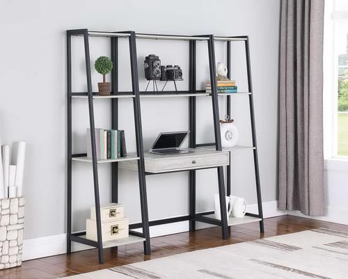 3 Pc Desk Set - (805801-S3)
