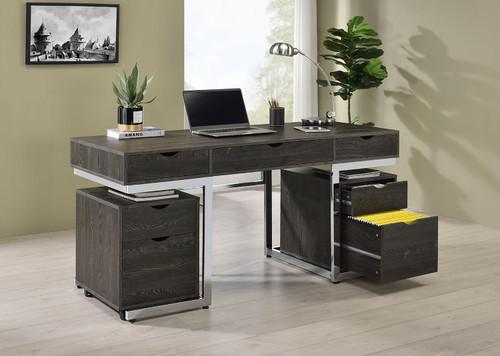 3 Pc Desk Set - (881571-S3)