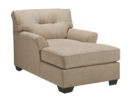 Ardmead Putty Chaise