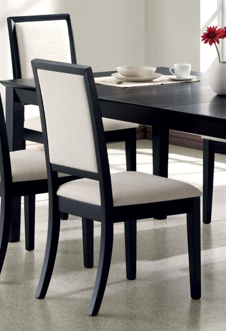Lexton Side Chair, Set of Two