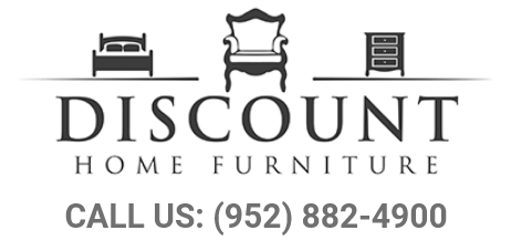 Discount Home Furniture