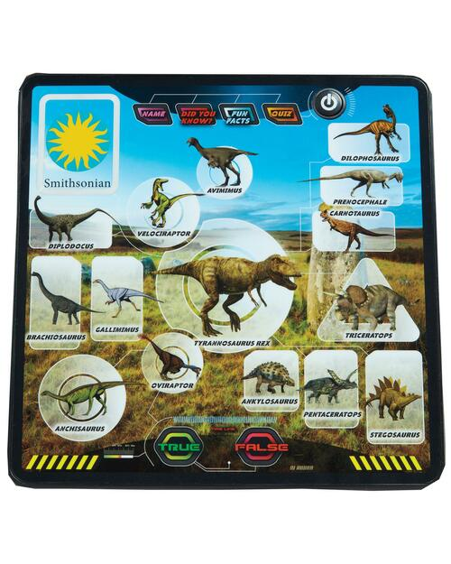 Smithsonian Kids Dino Tablet View Product Image