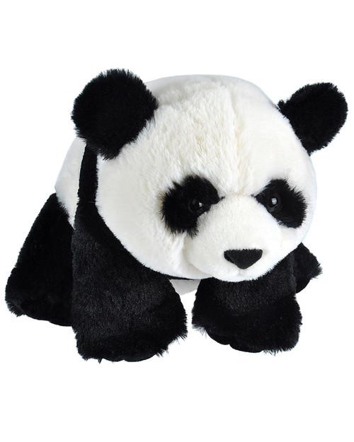 Plush Baby Panda View Product Image