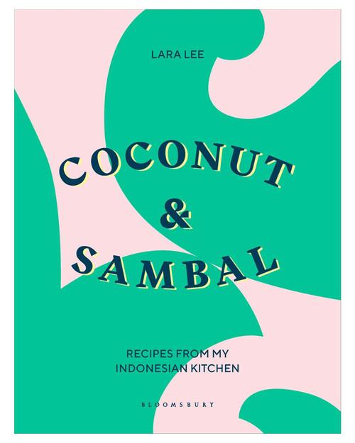 Coconut & Sambal View Product Image