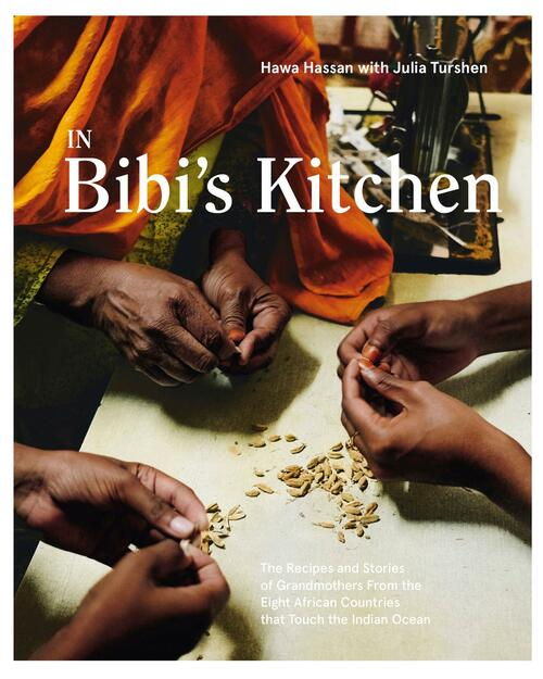 In Bibi's Kitchen View Product Image