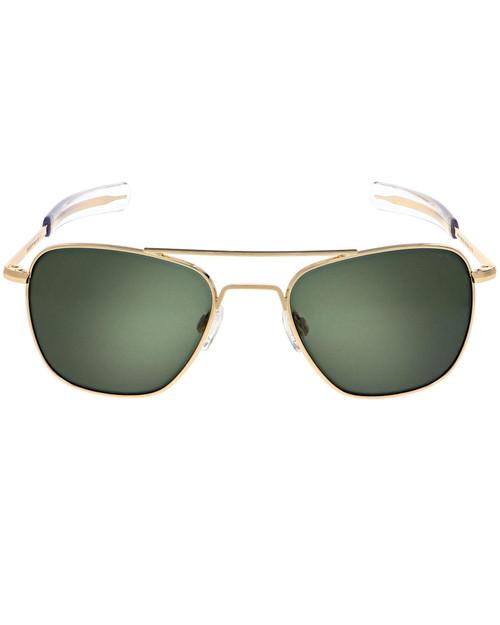 Aviator Sunglasses View Product Image