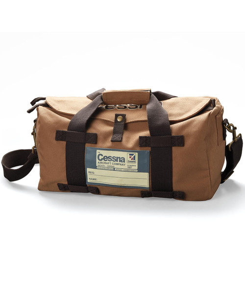Cessna Stow Bag View Product Image