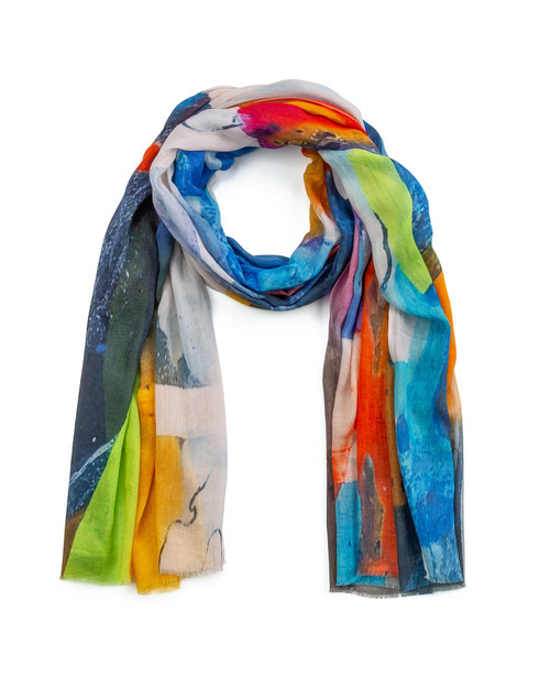 Acadia Scarf View Product Image