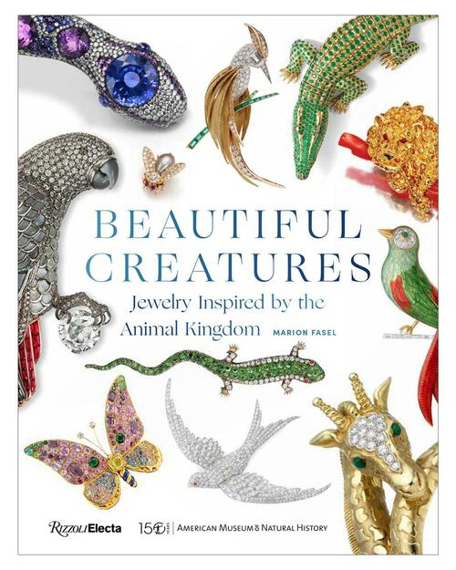 Beautiful Creatures View Product Image