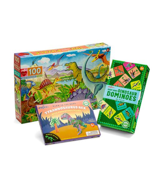 Dinosaur Bundle View Product Image
