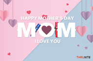 ThruNite Mother's Day Gift Guide